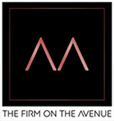 McDuff & Guilfoyle Lawyers - The Firm on the Avenue