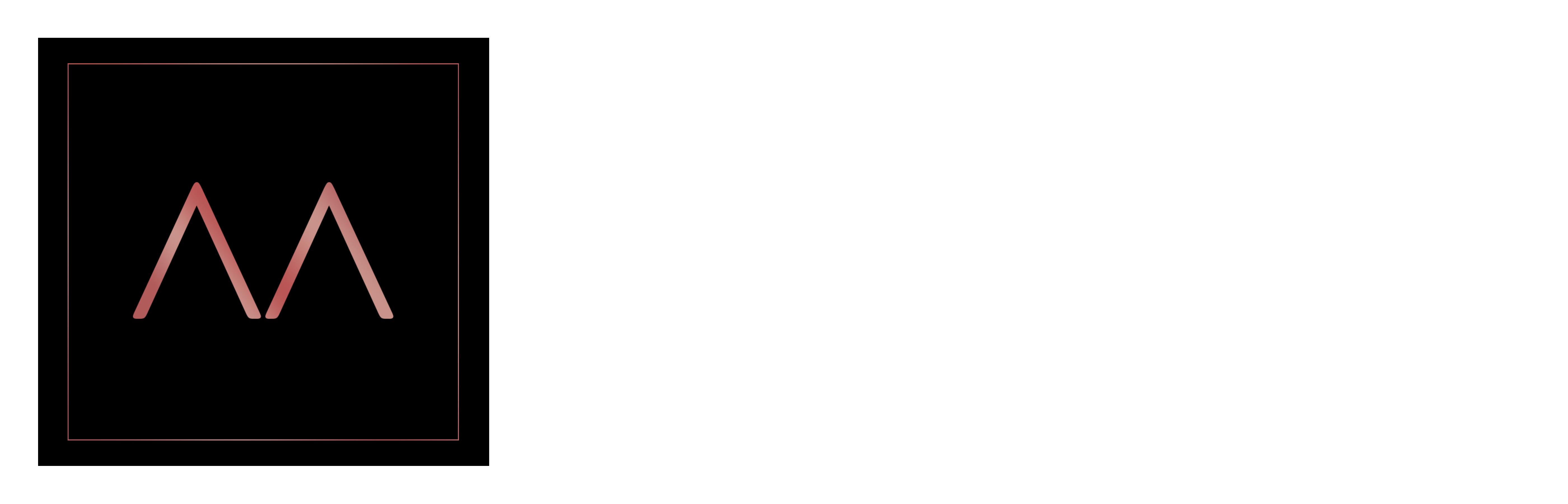 The Firm On The Avenue Sunshine Coast